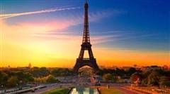 [国庆]<欧洲十国13-14日游>广/深出发,欧洲全景游,卢浮宫入内,意大利名城,漫步瑞士湖边小镇,发现小国之美,巴黎自由活动 景点应有尽有