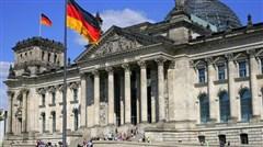 [五一]<德国10-12天深度游>9人即可发团 四星酒店 无自费 价值景点全含 火车缆车登楚格峰 海德堡 新天鹅堡 莱茵河游船