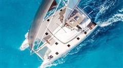 <普吉岛-皇帝岛-珊瑚岛5或6日游>双体帆船出海浮潜,全程入住国五,自由活动随心嗨,180度海景餐厅,保证无自费,仅三站购物