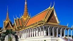 <泰国曼谷-芭堤雅-沙美岛5晚6日游>纯玩0购物0自费,全程五星酒店,保证1晚万豪,优先A380飞机,咖喱蟹冬阴功,沙美岛出海