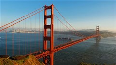 [国庆]<美国东西海岸11-13日深度游>9、10月预售 深圳集中 17英里 暑假含两大名校 部分团期含农夫市场 硅谷 卡梅尔小镇 Simonian Farms 大瀑布 大峡谷