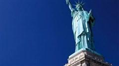 [国庆]<美国东西海岸13-17日游>深圳集中 预售 17英里 女神游船 圣地亚哥
