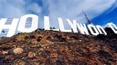 [国庆]<美国西海岸10日游>深圳集中  9/10月预售 旧金山 17英里 1号公路 部分团期含66号公路 大峡谷 硅谷 卡梅尔 特色餐