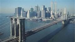 <美国东海岸纽约-波士顿机票+当地9日游>微定制,9大名城,5大名校,2次血拼,百老汇歌剧,尼亚加拉大瀑布 Hilton级别酒店