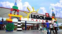 <新加坡-马来西亚4晚5日游>深圳直飞 0自费  送WIFI 两晚国际五星  多城市联运  暑期A夜间动物园 B环球影城 C环球影城、海洋馆、乐高乐园