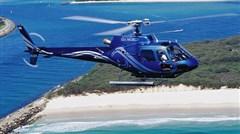 <澳大利亚新西兰凯墨12日-可升级迪斯尼套餐游>纯玩内陆无早航班,大洋路,温泉浴,五彩池,天空缆车,直升机,高标美食,2晚五星