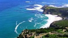 <南非+埃及+迪拜3国16日游>追寻非洲五霸,海豹岛,企鹅滩,好望角,金字塔,红海,谢赫扎伊德清真寺,棕榈岛,外观帆船与迪拜塔,特色餐