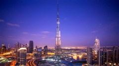 <埃及迪拜10日游>全程五星/增加卢克索一日游,含服务费700,畅游阿布扎比,迪拜,埃及红海,吉萨金字塔,乘五星航空,深起港止