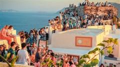 <意大利+希腊11日游>深圳出发,含服务费,酒店升级两晚圣托里尼岛,朱丽叶故乡维罗纳,罗马飞雅典,名品奥特莱斯,罗马,米兰,佛罗伦萨,威尼斯