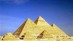 <埃及迪拜11日游>阿提哈德航空 含800服务费,真实点评,错峰出行,全程五星酒店,特色餐,金字塔日落,增游卢克索,红海沙滩