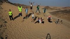 <埃及迪拜10日-12日游>含签证费和服务费,游卢克索,阿联酋/开罗/红海/卢克索,A行程阿提哈德航空,BC行程阿联酋航空