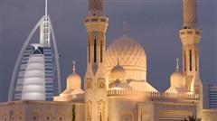 <埃及+迪拜2国10日游>错峰出游 五星航空,走进古老埃及,红海度假,涉猎迪拜美景,全程国际五星