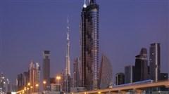 <迪拜-阿布扎比阿联酋6日游>香港EK直飞,去程A380,帆船早餐,加长悍马或林肯游迪拜,1晚吉尼斯记录万豪或威斯汀,浪漫朱美拉海滩