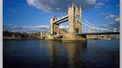<英西欧11国14日游>直飞伦敦不走回头路  2签证1次指纹  伦敦一天大英博物馆 意大利3大名城 海德堡滴滴湖  增游佛罗伦萨