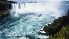 <加拿大东西岸-落基山11日游>10月赏枫预售  大瀑布 班夫国家公园  露易斯湖 阿岗昆省立国家公园 飞越加拿大项目