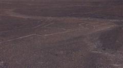 [国庆]<巴西-阿根廷-智利-秘鲁南美四国16日游>深圳集中 亚马逊黑白河 伊瓜苏大瀑布 纳斯卡大地画 特别安排巴西特色烤肉餐 亚马逊全鱼宴 老虎洲游艇