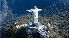 [国庆]<南美四国-巴西-阿根廷-秘鲁-智利19日游>一生必游目的地,亚马逊雨林酒店,马丘比丘神迹,两次乘船游览亚马逊森林,含3次特色餐