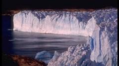 <巴西-智利-阿根廷-秘鲁-大冰川-复活节岛-火地岛四国23-24日深度游>伊瓜苏大瀑布 玛瑙斯游船 马丘比丘 含司导服务费