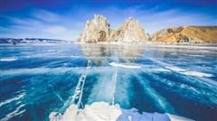 <俄罗斯贝加尔湖8日半自助游>深起港止 直飞无时差 团队免签 摄影圣地 滑雪体验 雾凇美景 特色木屋 西伯利亚风情