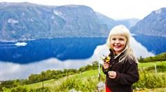 <俄罗斯-芬兰-瑞典-挪威-丹麦13日游>国航直飞,联运免费,五星游轮,升级高铁,金环小镇,品尝俄餐,双峡湾,马尔默,厄勒海峡大桥,皇后岛