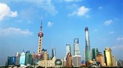 <上海迪士尼-华东六市-扬州-乌镇双飞8日游>0购物0自费,品早茶,全景江南,含宋城千古情,上海夜游船