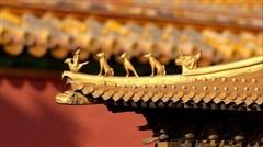 <北京双高6日游>帝都全景纯玩0购物,深游16大景点含定陵,7正餐全含一步到位免奔波,舒适之旅感受京城韵味,一天自由活动