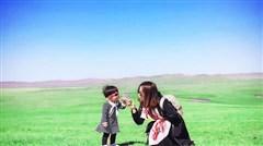 <海拉尔-呼伦贝尔草原-额尔古纳-敖鲁古雅-白桦林-蒙古部落-满洲里双飞7日游>0购物亲子游,全程越野车,24h接机,烤全羊,草原那达慕