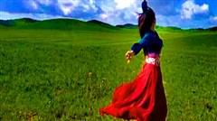 <内蒙大希拉穆仁草原-银肯响沙湾-成吉思汗陵双飞5日游>游5A级沙漠,成陵双景区,学习蒙古射箭、畅享蒙古小吃、穿蒙古服饰拍照