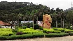 <清远黄腾峡-新银盏温泉-葡萄园2日游>含山水乐园