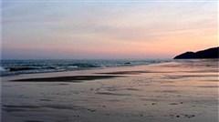 <凤仪里碉楼-十里银滩-黄金海岸2日游>渔家乐游船,入住阳江市区酒店