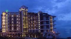 <惠州巽寮湾直通车2日游>海王子酒店周末含早餐和自助晚餐