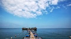 <惠州-巽寮湾3日游>宿阳光假日公寓酒店、玩足3个白天