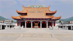 东部华侨城大梅沙狂欢节有什么活动?深圳东部华侨城大梅沙狂欢节活动介绍?