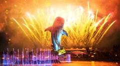 中国马戏节是几月几号?第四届中国国际马戏节2017举办时间?