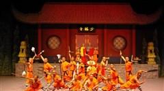 2017端午节北京周边有什么好玩的,端午节北京周边去哪玩 - 马蜂窝