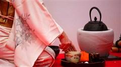 <日本东京-富士山-京都-大阪6日游>嗨翻富士急乐园 世界遗产金阁寺 茶道体验 东京大学名校参观 摘果体验 温泉美食 深圳直飞