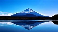 <日本本州6日游>富士山,大阪城公园,东京一天自由活动,特安排一晚温泉酒店
