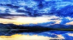 <美国西海岸-大峡谷国家公园10日游> 旧金山1号公路  羚羊峡谷 马蹄湾 含墨西哥蒂华纳 环球影城 拉斯夜游
