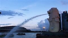 <新加坡-马来西亚5日游>国泰航空,新进马出,新加坡段住宿四星酒店