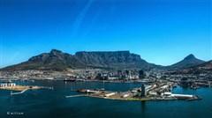 <南非8日游>敞篷吉普车追寻非洲五霸,升级一晚比林斯堡动物园区特色酒店,赫曼纽斯观鲸鱼,香槟日落,品尝葡萄美酒