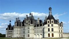 <法国-瑞士10日游>一价全含 雪朗峰 TGV高速火车 塞纳河游船 尼斯 摩纳哥 苏黎世 戛纳 卢浮宫 香波堡 凡尔赛宫 法式西餐