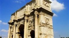 <德国+法国+意大利+瑞士12日游>广深往返 卢浮宫 慕尼黑 蒂蒂湖 新天鹅堡 蒙帕纳斯大厦