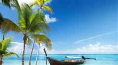 <普吉-攀牙湾-甲米5晚6日游>深圳直飞,甲米四岛,珊瑚岛,五晚海边酒店,泰南夜市TOP甲米奥南海滩夜市,味蕾美食