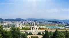 <长沙-韶山高铁3日游>游花明楼,观伟人故里,追忆红色之旅