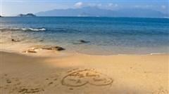 <深圳大鹏古城-大甲岛2日游>海边露营、特色围餐、沙滩烧烤,舌尖上的美味