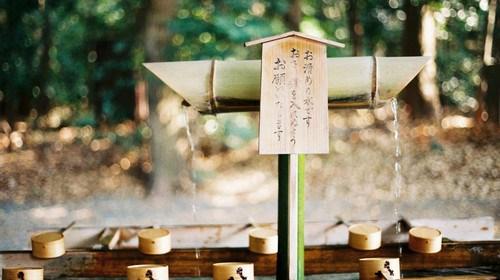 日本5日游_报团到日本旅游_深圳出发出发日本旅游_日本旅游