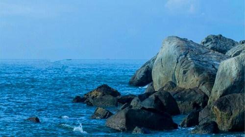 海陵岛2日游_阳江海陵岛五日游_10月阳江海陵岛的旅游路线_去阳江海陵岛旅游得多少钱