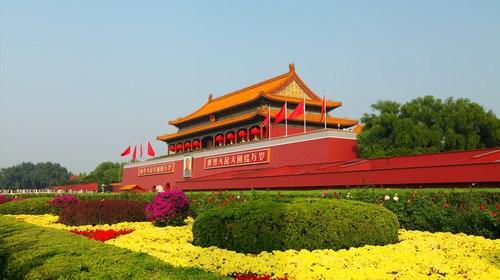 北京6日游_去北京旅游跟团多少钱_北京9日游价格_北京高端品质旅游团