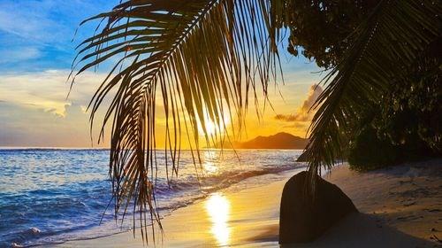 三亚4日游_海南三亚几月份适合旅游_海南三亚最适合旅游的季节_东莞到海南三亚游