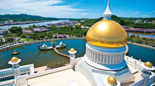 新加坡5日游_新加坡马来西亚旅游大约多少钱_新加坡马来西亚旅游多少钱一个人_去新加坡马来西亚游要多少钱